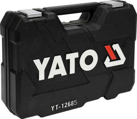 Yato YT-12685