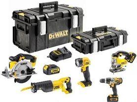 DeWalt DCK592M3-QW