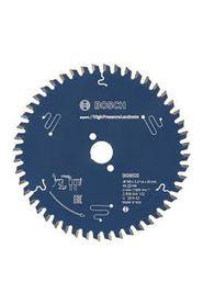 Bosch Expert for High Pressure Laminate piła do cięcia laminatów wysokociśnieniowych 190x30x2,6 56 zębów 2608644135