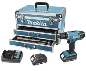 Makita DF457DWEX6