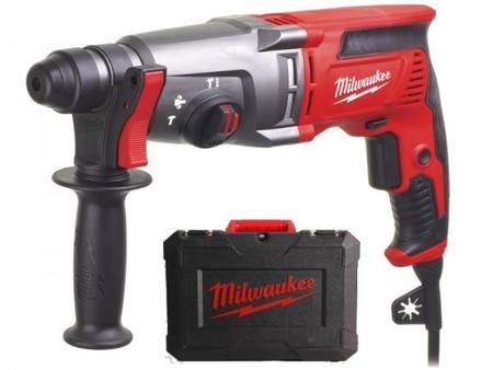 Milwaukee PH 26 T