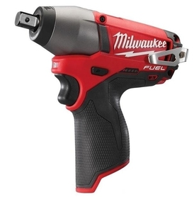 Milwaukee M12 CIW12-0