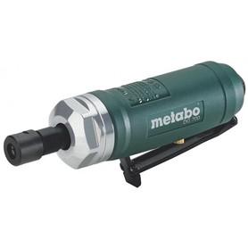 Metabo DG 700 pneumatyczna szlifierka prosta w walizce 601554000
