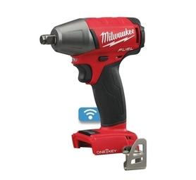 Milwaukee M18 ONEIWF12-0 akumulatorowy klucz udarowy 18V 1/2