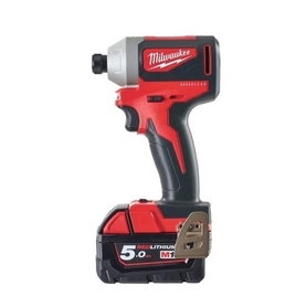 Milwaukee M18 BLID2-502X
