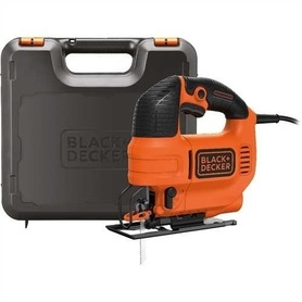 Black&Decker KS701PEK-XK