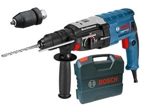 Bosch GBH 2-28 F