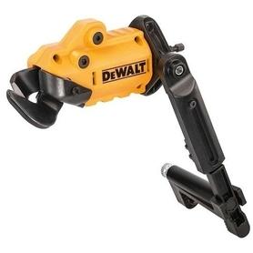 DeWalt DT70620-QZ