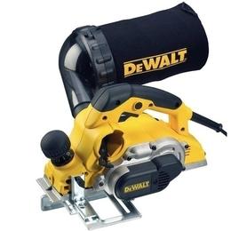 DeWalt D26500K-QS