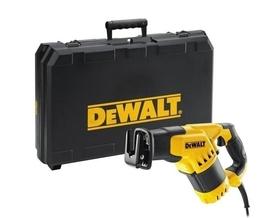 DeWalt DWE357K-QS