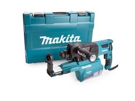 Makita HR2651