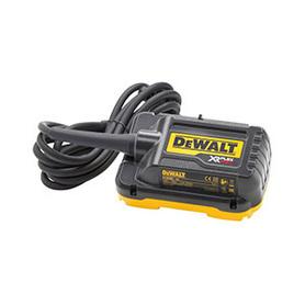 DeWalt DCB500-QS
