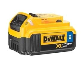 DeWalt DCB184B-XJ