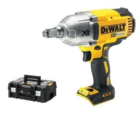 DeWalt DCF899HNT-XJ