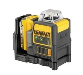 DeWalt DCE0811D1G-QW