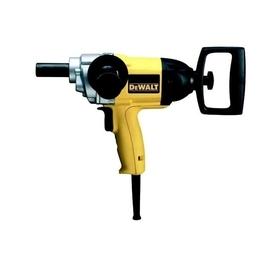 DeWalt D21510-QS