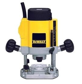 DeWalt DW615-QS