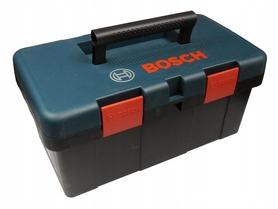 Bosch skrzynka narzędziowa 442x 255x 213mm 1600A018T3