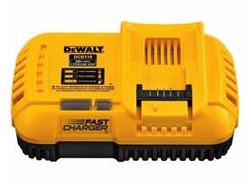 DeWalt DCB118-QW ładowarka XR 18V FlexVolt