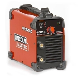 Lincoln Electric Invertec® 150S spawarka inwertorowa K12034-1