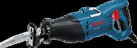 Bosch GSA 1100 E pilarka szablasta 1100W w kartonie 060164C800