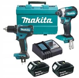 Makita DLX2289