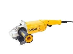 DeWalt DWE496-QS
