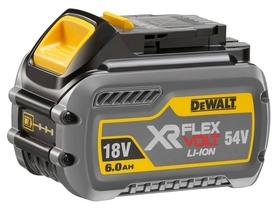 DeWalt DCB546-XJ akumulator 54V/18V 6,0Ah XR Flexvolt