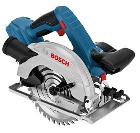 Bosch GKS 18 V-57