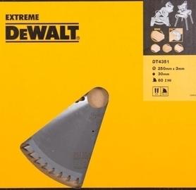 DeWalt DT4351-QZ