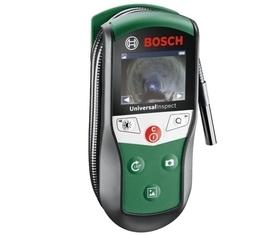 Bosch UniversalInspect akumulatorowa kamera inspekcyjna 0603687000