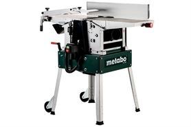Metabo HC 260 C - 2,2WNB grubościówko-strugarka 2,2kW 114026000
