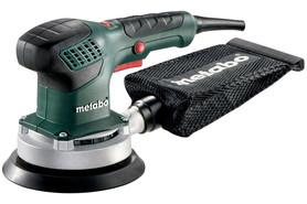 Metabo SXE 3150 szlifierka mimośrodowa 150 mm 310W w kartonie 600444000