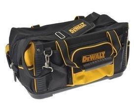 Dewalt D1-79-209 torba narzędziowa szczękowa