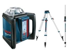 Bosch GRL 500HV