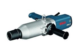 Bosch GDS 30 klucz udarowy 920W 1000Nm 1