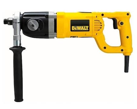 DeWalt D21580K-QS