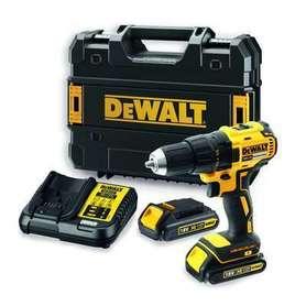 DeWalt DCD991T2-QW