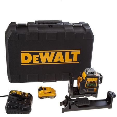 DCE089D1G-QW+DE0892G