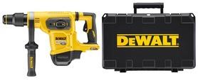 DeWalt DCH481N-XJ