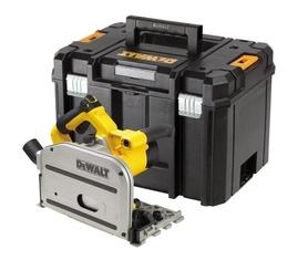 DeWalt DWS520KT-QS