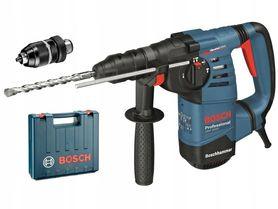Bosch GBH 3000