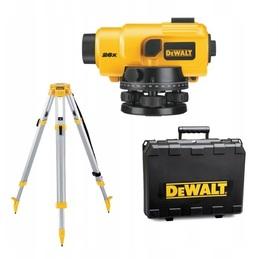 DeWalt DW096PK-XJ