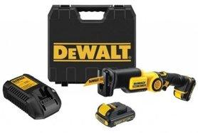 DeWalt DCS310D2-QW
