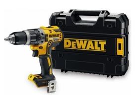 DeWalt DCD797NT-XJ