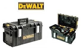 DeWalt DS-300 D1-70-322