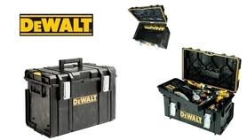 DeWalt DS-400 1-70-323