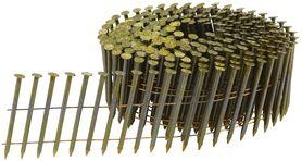 Makita F-30852 gwoździe gładkie bez pokrycia 3,3x65 mm 4050 szt