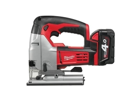 Milwaukee M18 HD18JS-402C