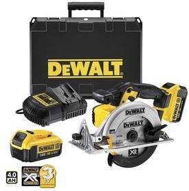 DeWalt DCS391M2-QW